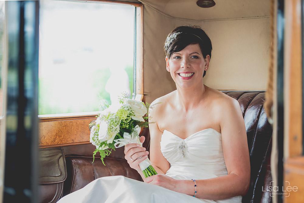 Dave&Vicky-Dorset-Wedding-St-Lukes-Burton-22.jpg
