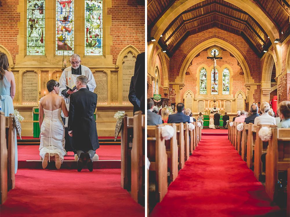 Dave&Vicky-Dorset-Wedding-St-Lukes-Burton-21.jpg