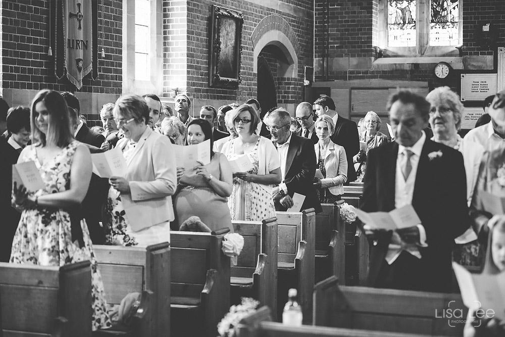 Dave&Vicky-Dorset-Wedding-St-Lukes-Burton-33.jpg