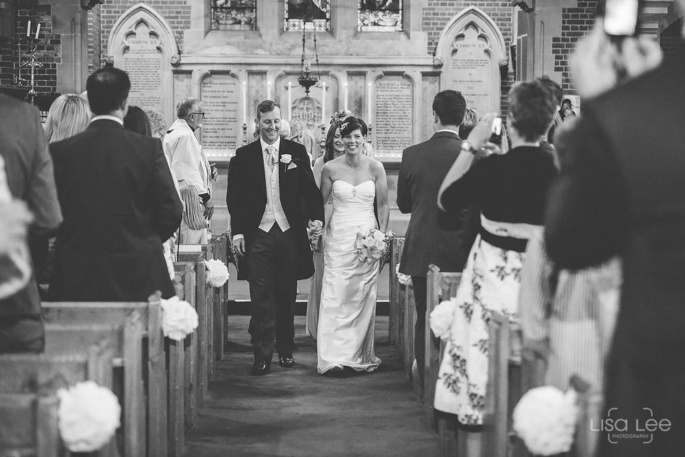 Dave&Vicky-Dorset-Wedding-St-Lukes-Burton-34.jpg