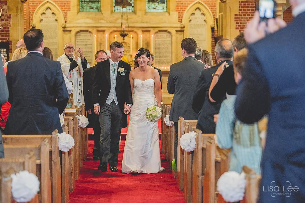 Dave&Vicky-Dorset-Wedding-St-Lukes-Burton-35.jpg