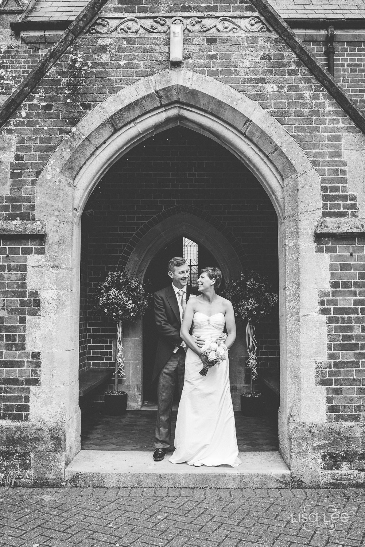 Dave&Vicky-Dorset-Wedding-St-Lukes-Burton-39.jpg