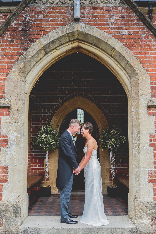 Dave&Vicky-Dorset-Wedding-St-Lukes-Burton-38.jpg