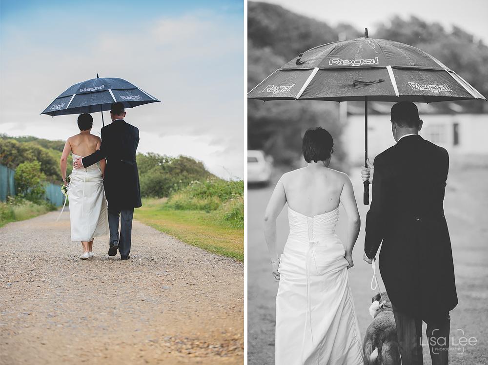 Dave&Vicky-Dorset-Wedding-Steamer-Point-7.jpg