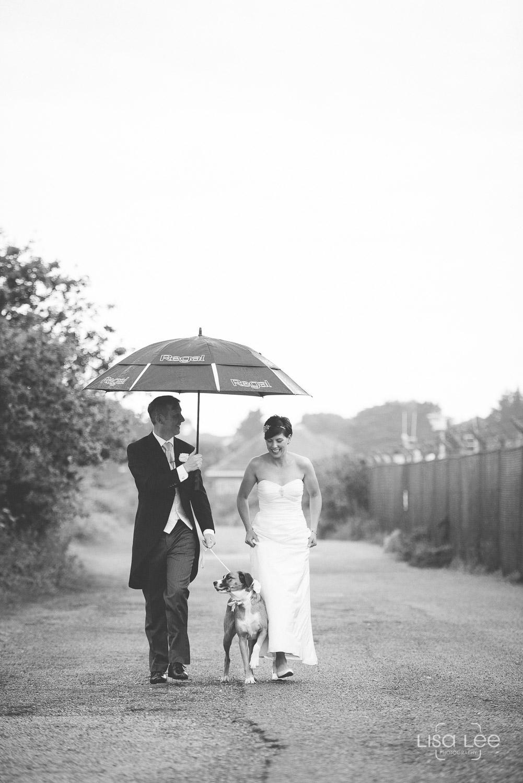 Dave&Vicky-Dorset-Wedding-Steamer-Point-5.jpg