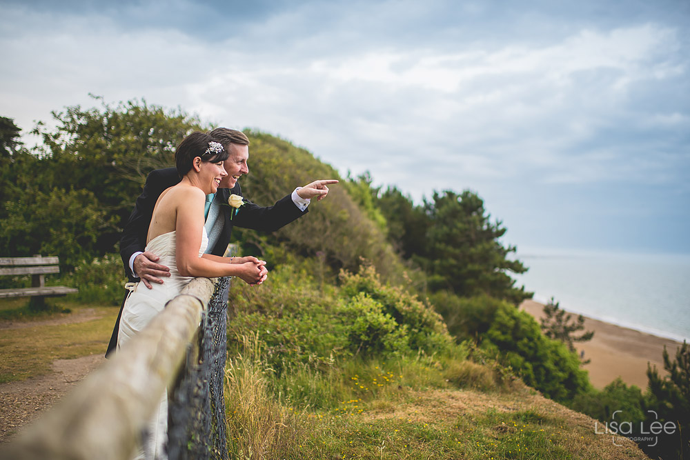Dave&Vicky-Dorset-Wedding-Steamer-Point-1.jpg