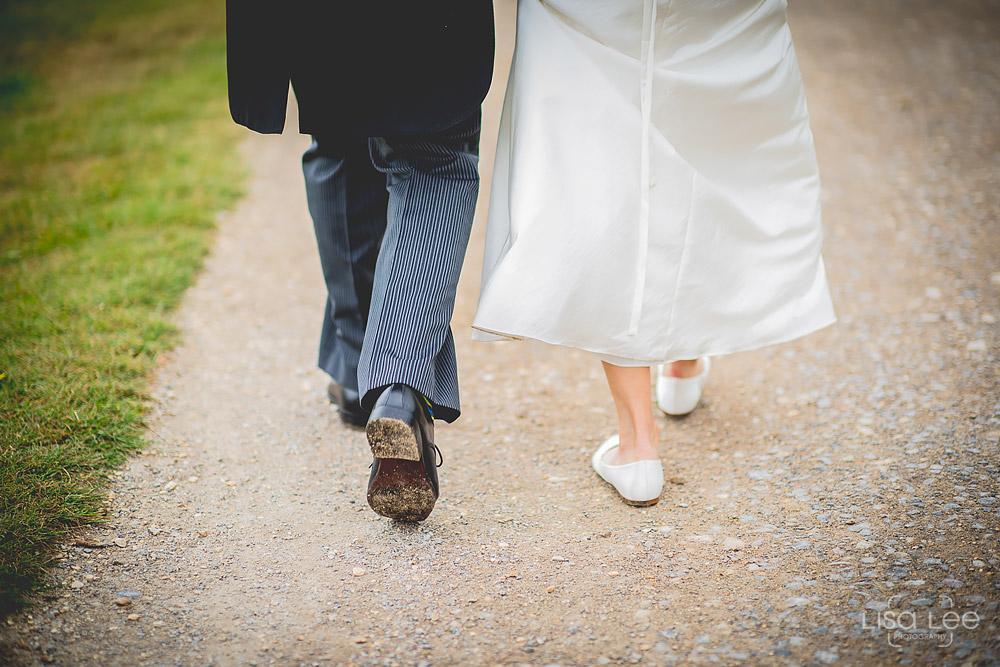 Dave&Vicky-Dorset-Wedding-Steamer-Point-2.jpg