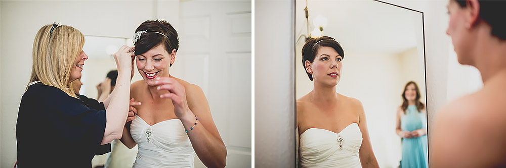 Dave&Vicky-Dorset-Wedding-Christchurch-24.jpg