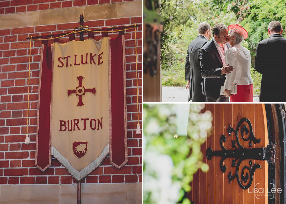 Dave&Vicky-Dorset-Wedding-St-Lukes-Church-Burton-2.jpg