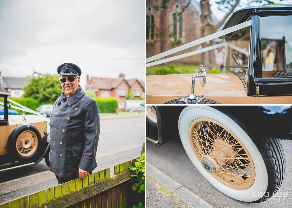 Dave&Vicky-Dorset-Wedding-St-Lukes-Burton-37-2.jpg
