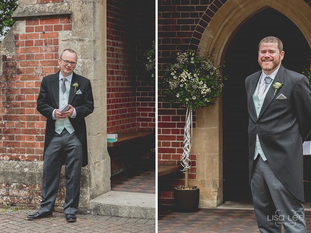 Dave&Vicky-Dorset-Wedding-St-Lukes-Burton-40.jpg