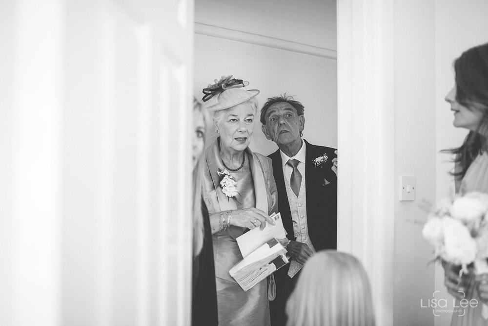 Dave&Vicky-Dorset-Wedding-Christchurch-26.jpg