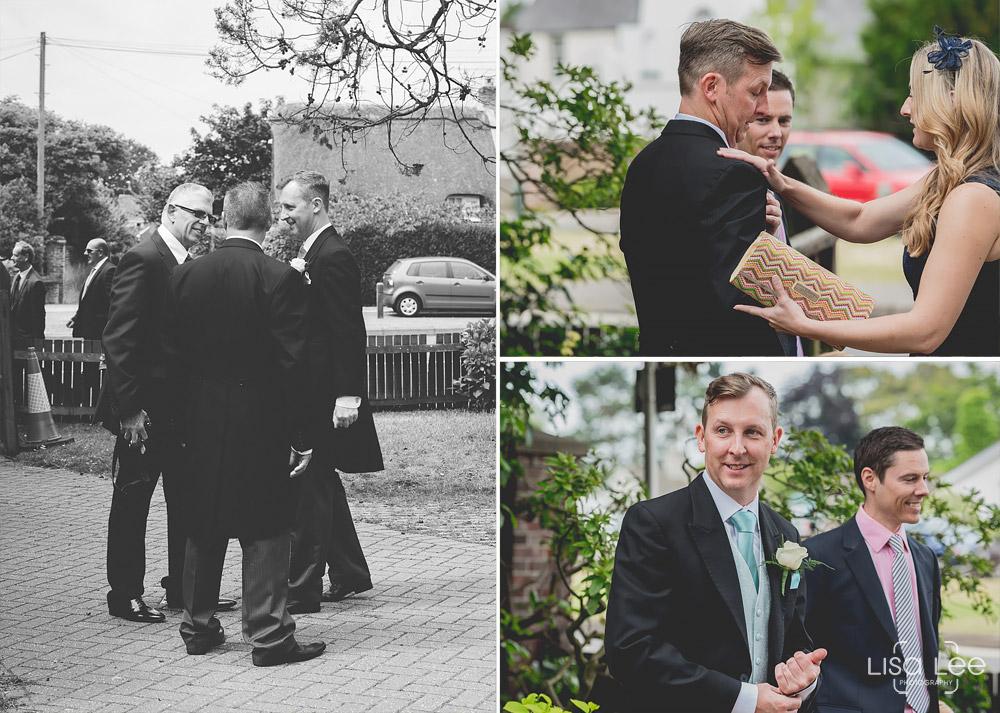 Dave&Vicky-Dorset-Wedding-Christchurch-27.jpg