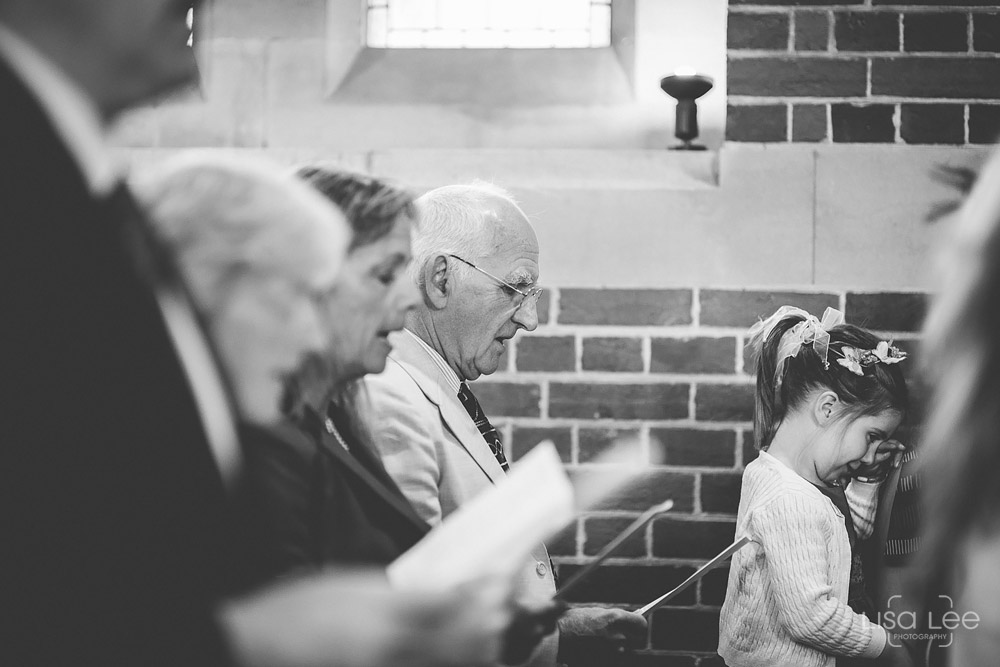 Dave&Vicky-Dorset-Wedding-Christchurch-28.jpg