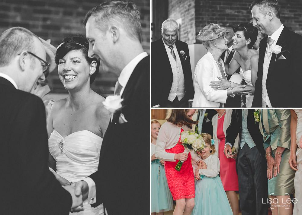 Dave&Vicky-Dorset-Wedding-Milton-Barns-New-Milton-5.jpg