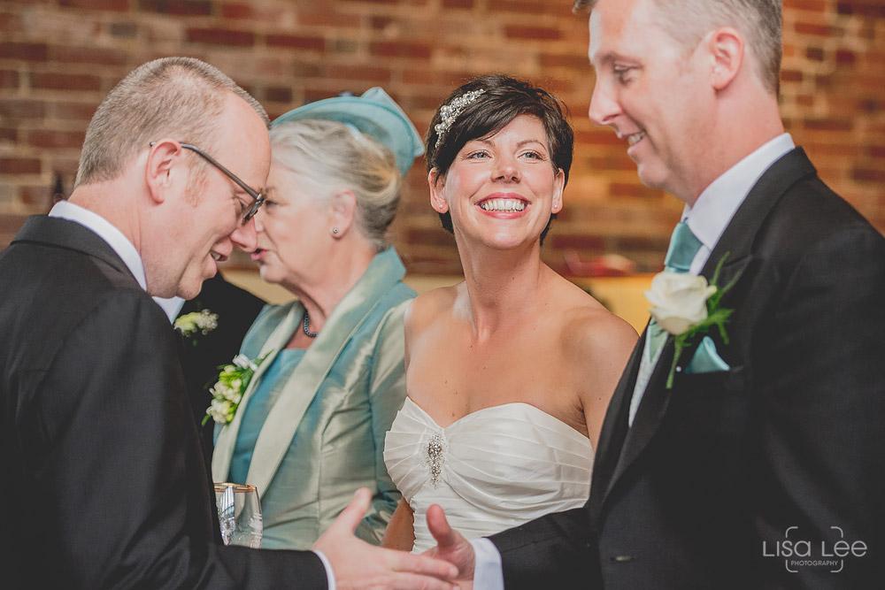 Dave&Vicky-Dorset-Wedding-Milton-Barns-New-Milton-4.jpg