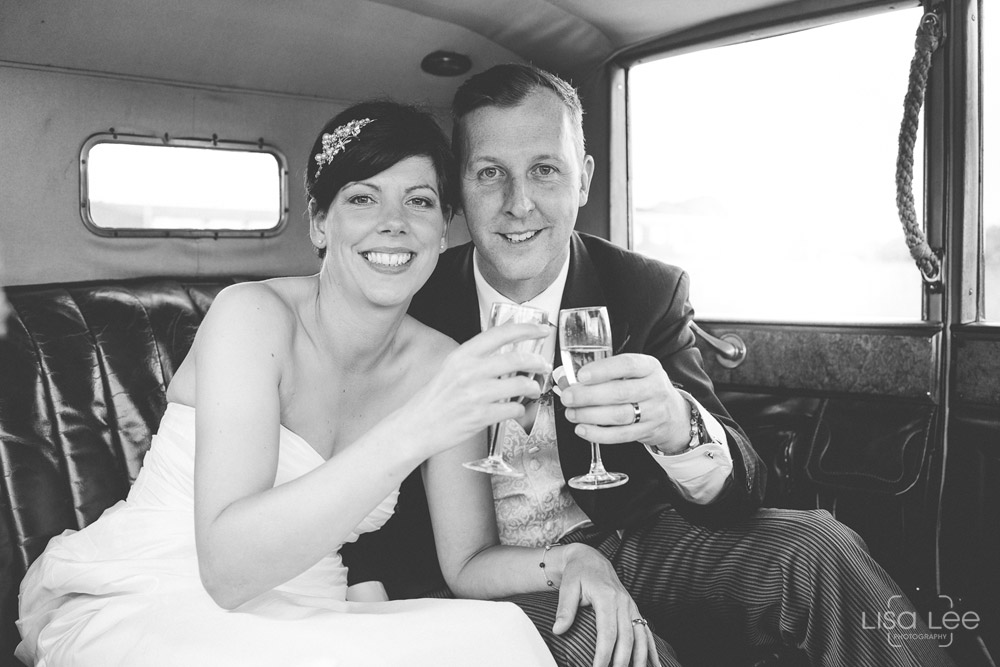 Dave&Vicky-Dorset-Wedding-Milton-Barns-New-Milton.jpg