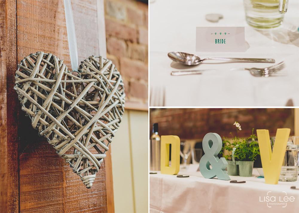 Dave&Vicky-Dorset-Wedding-Milton-Barns-New-Milton-14.jpg