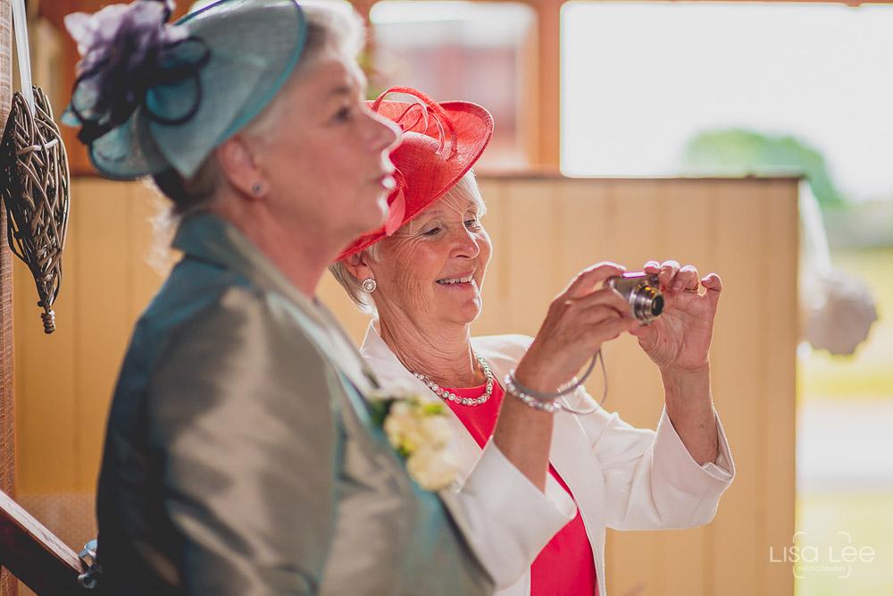 Dave&Vicky-Dorset-Wedding-Milton-Barns-New-Milton-17.jpg