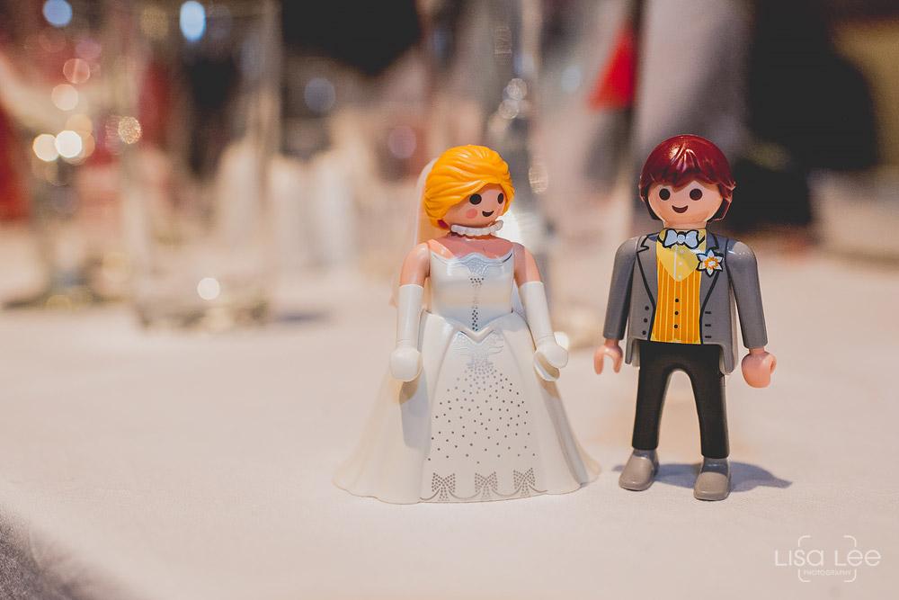 Dave&Vicky-Dorset-Wedding-Milton-Barns-New-Milton-22.jpg