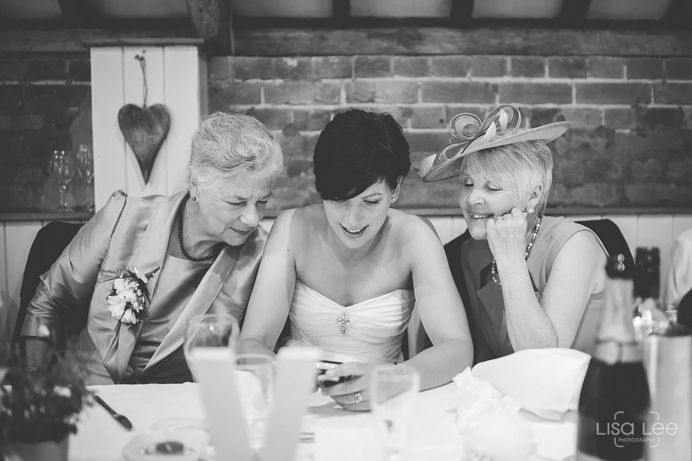 Dave&Vicky-Dorset-Wedding-Milton-Barns-New-Milton-21.jpg