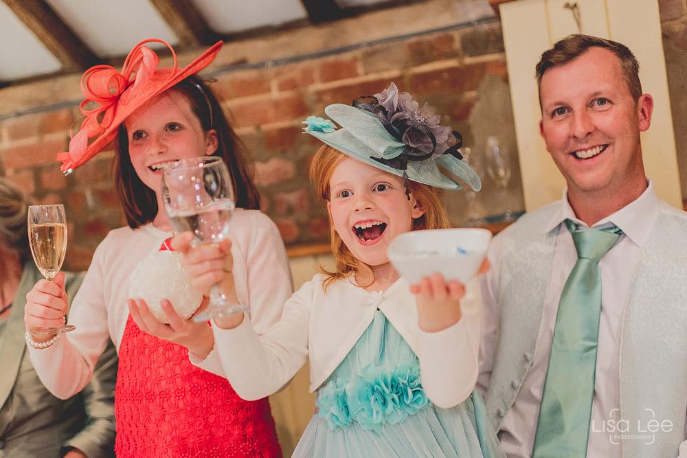 Dave&Vicky-Dorset-Wedding-Milton-Barns-New-Milton-20.jpg