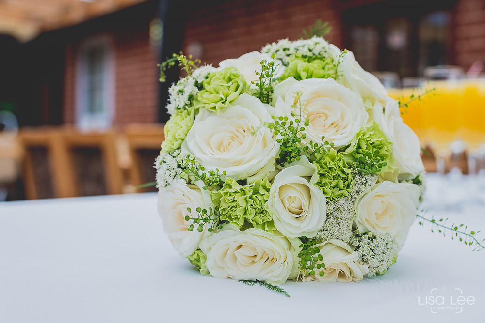 Dave&Vicky-Dorset-Wedding-Milton-Barns-New-Milton-19.jpg