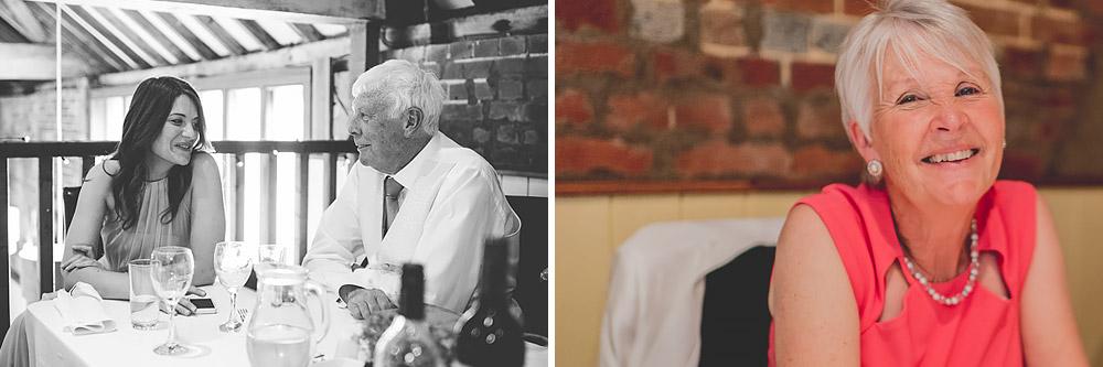 Dave&Vicky-Dorset-Wedding-Milton-Barns-New-Milton-24.jpg