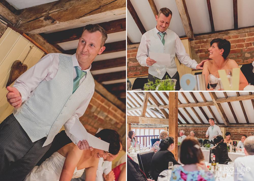 Dave&Vicky-Dorset-Wedding-Milton-Barns-New-Milton-27.jpg