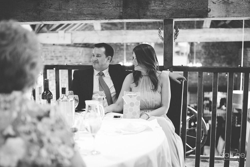 Dave&Vicky-Dorset-Wedding-Milton-Barns-New-Milton-28.jpg