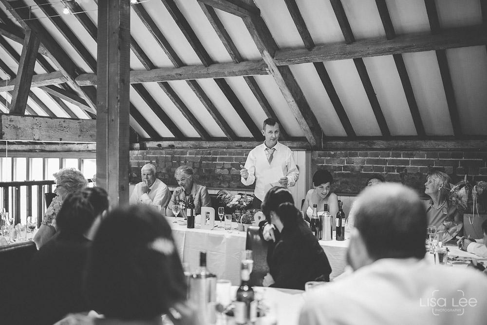 Dave&Vicky-Dorset-Wedding-Milton-Barns-New-Milton-25.jpg