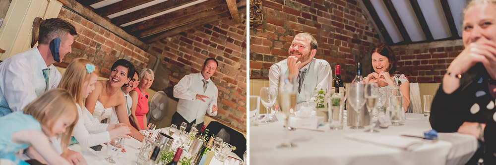 Dave&Vicky-Dorset-Wedding-Milton-Barns-New-Milton-36.jpg