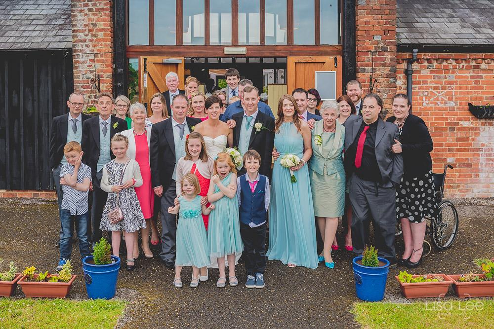 Dave&Vicky-Dorset-Wedding-Milton-Barns-New-Milton-37.jpg