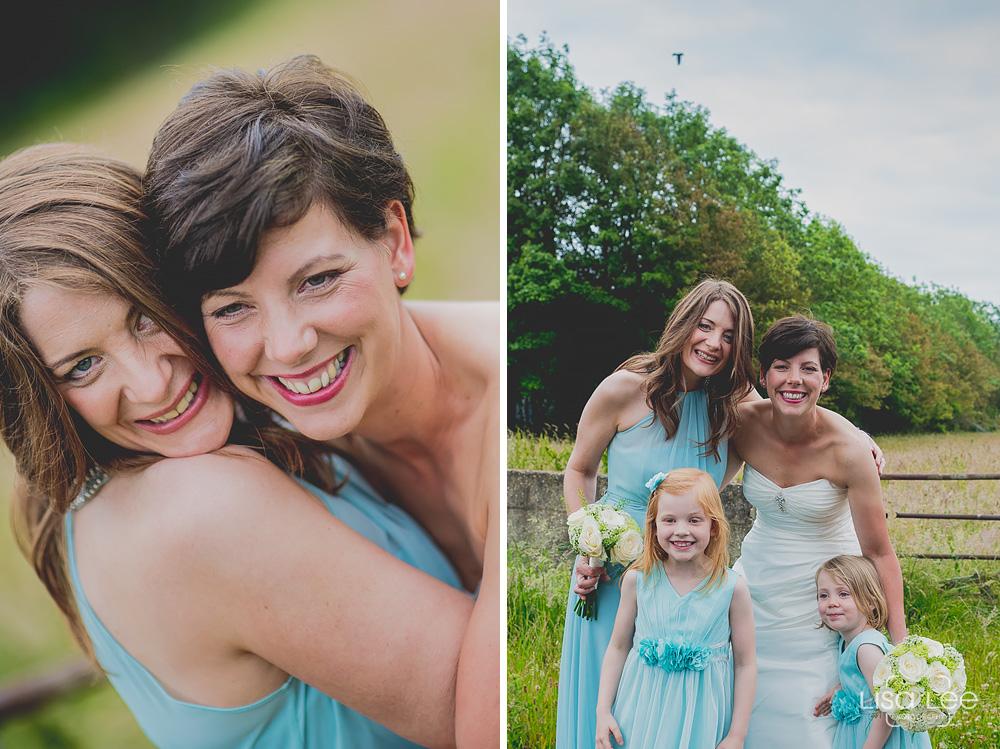 Dave&Vicky-Dorset-Wedding-Milton-Barns-New-Milton-39.jpg