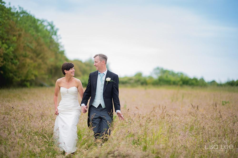 Dave&Vicky-Dorset-Wedding-Milton-Barns-New-Milton-43.jpg