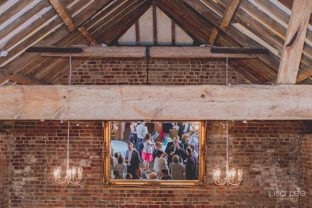 Dave&Vicky-Dorset-Wedding-Milton-Barns-New-Milton-44.jpg
