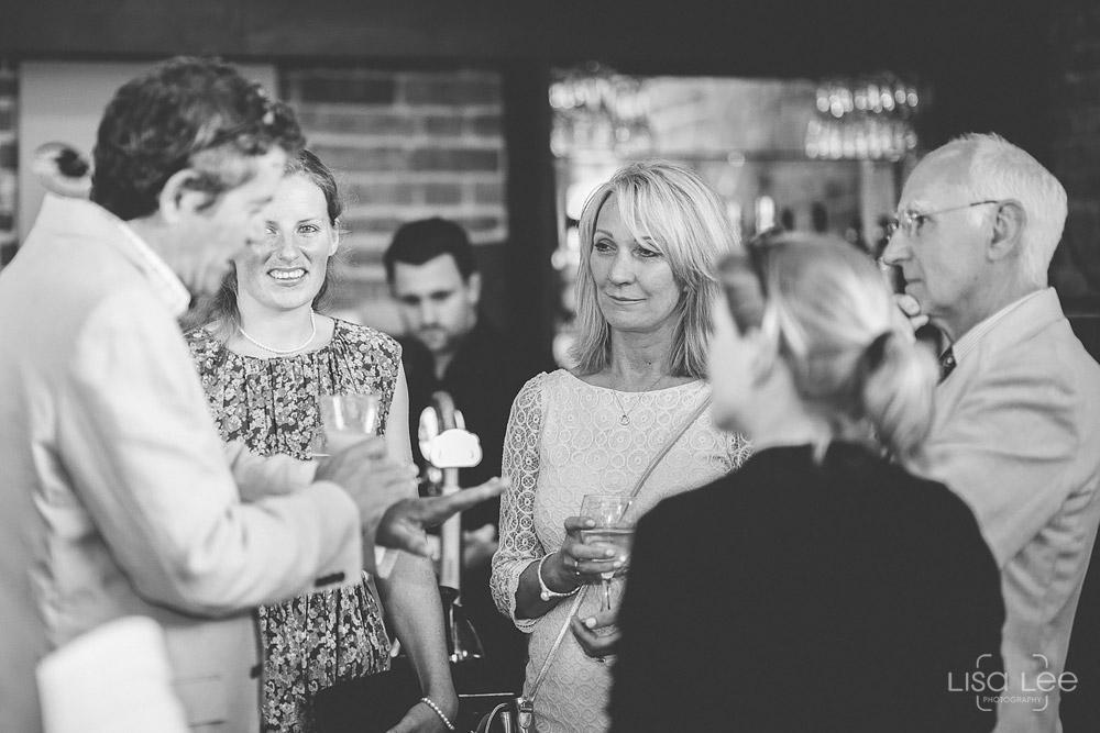 Dave&Vicky-Dorset-Wedding-Milton-Barns-New-Milton-47.jpg