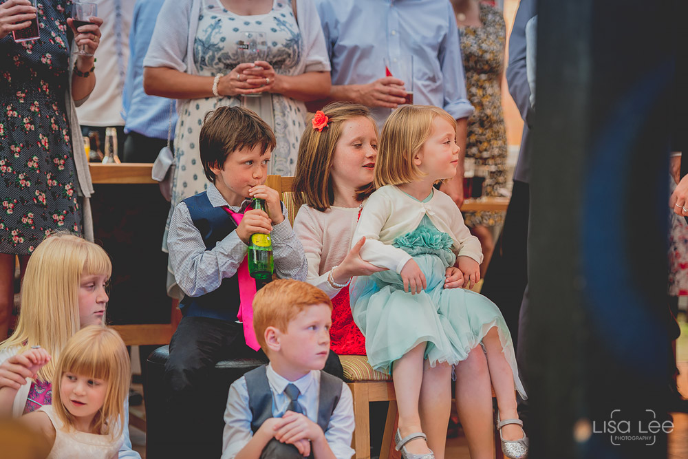 Dave&Vicky-Dorset-Wedding-Milton-Barns-New-Milton-51.jpg