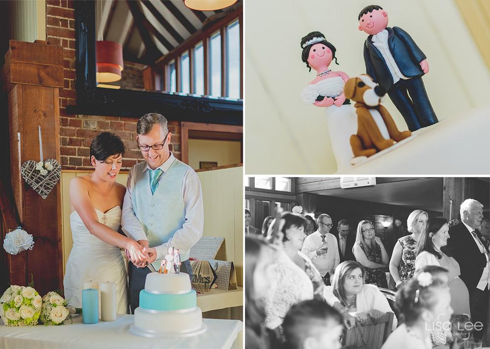 Dave&Vicky-Dorset-Wedding-Milton-Barns-New-Milton-52.jpg