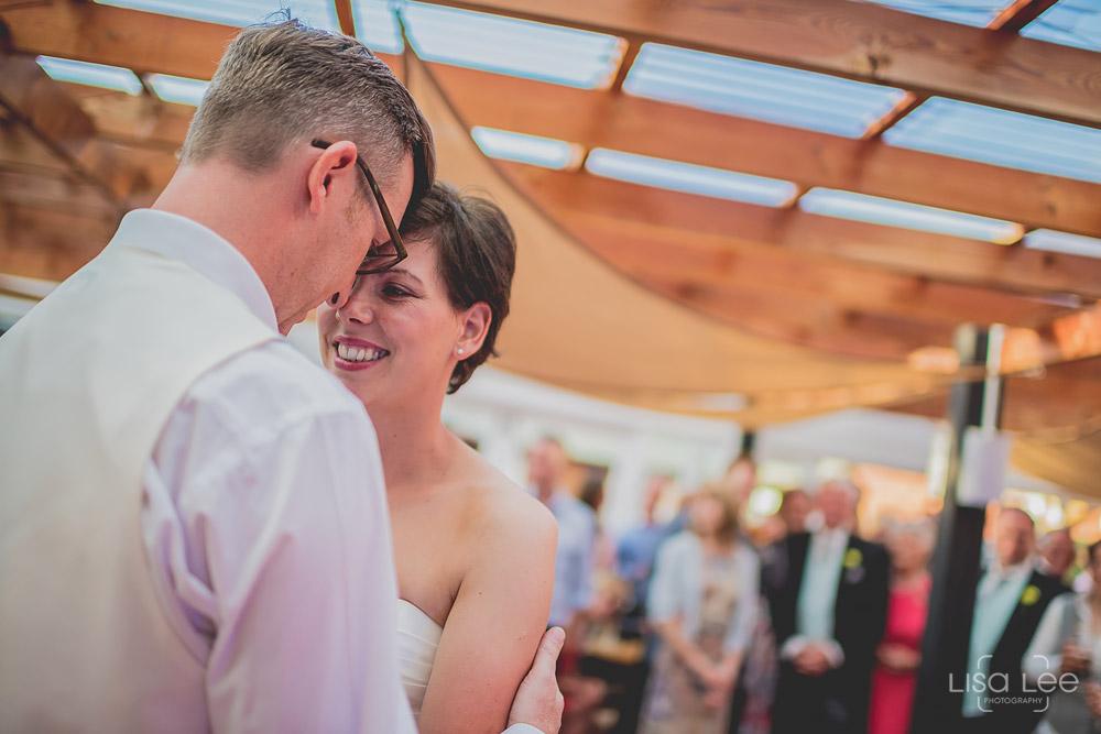 Dave&Vicky-Dorset-Wedding-Milton-Barns-New-Milton-56.jpg