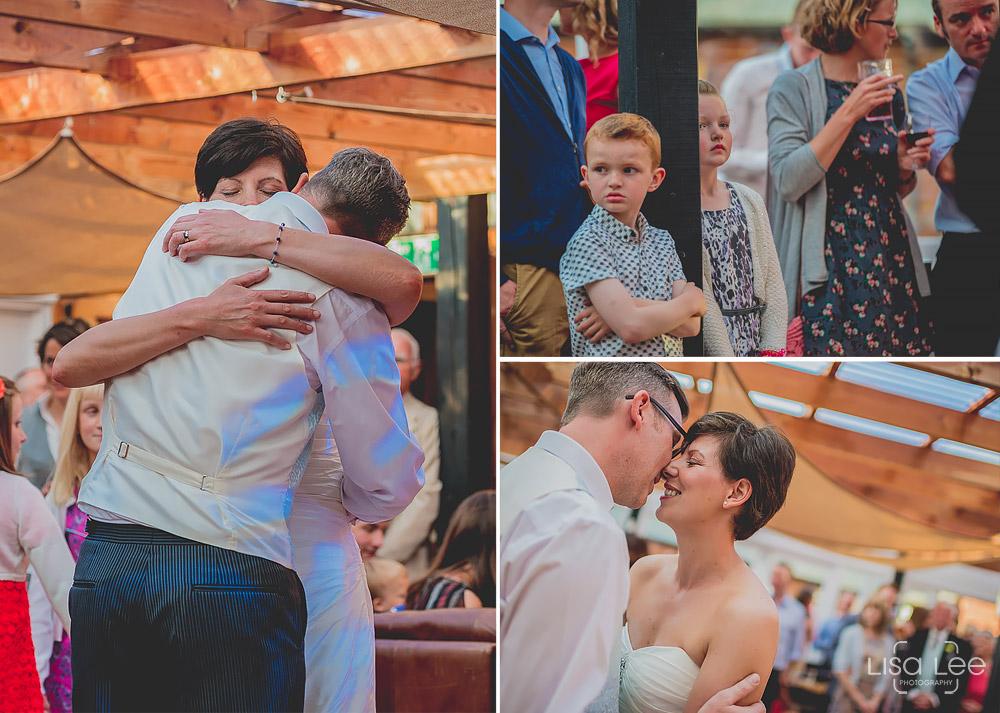 Dave&Vicky-Dorset-Wedding-Milton-Barns-New-Milton-57.jpg