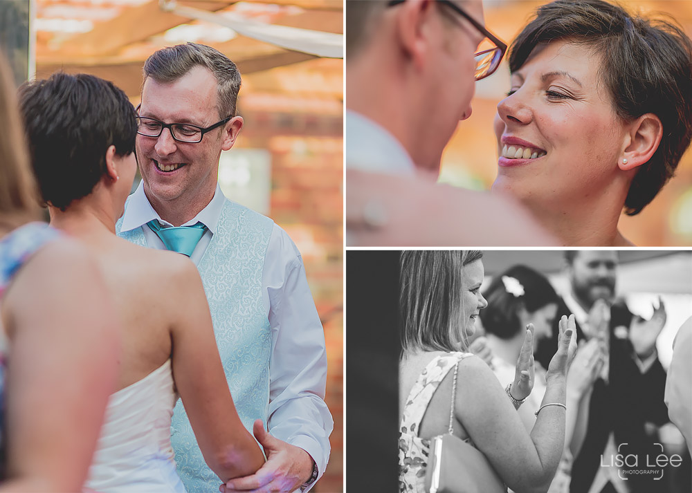 Dave&Vicky-Dorset-Wedding-Milton-Barns-New-Milton-58.jpg