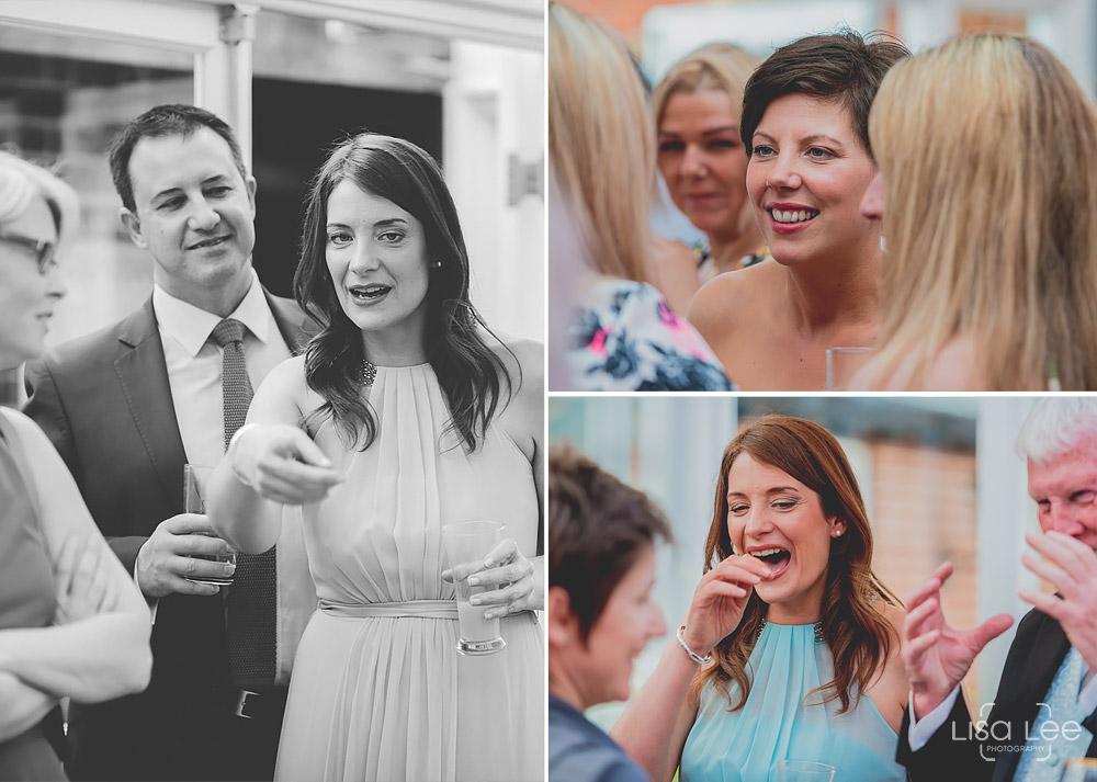 Dave&Vicky-Dorset-Wedding-Milton-Barns-New-Milton-59.jpg