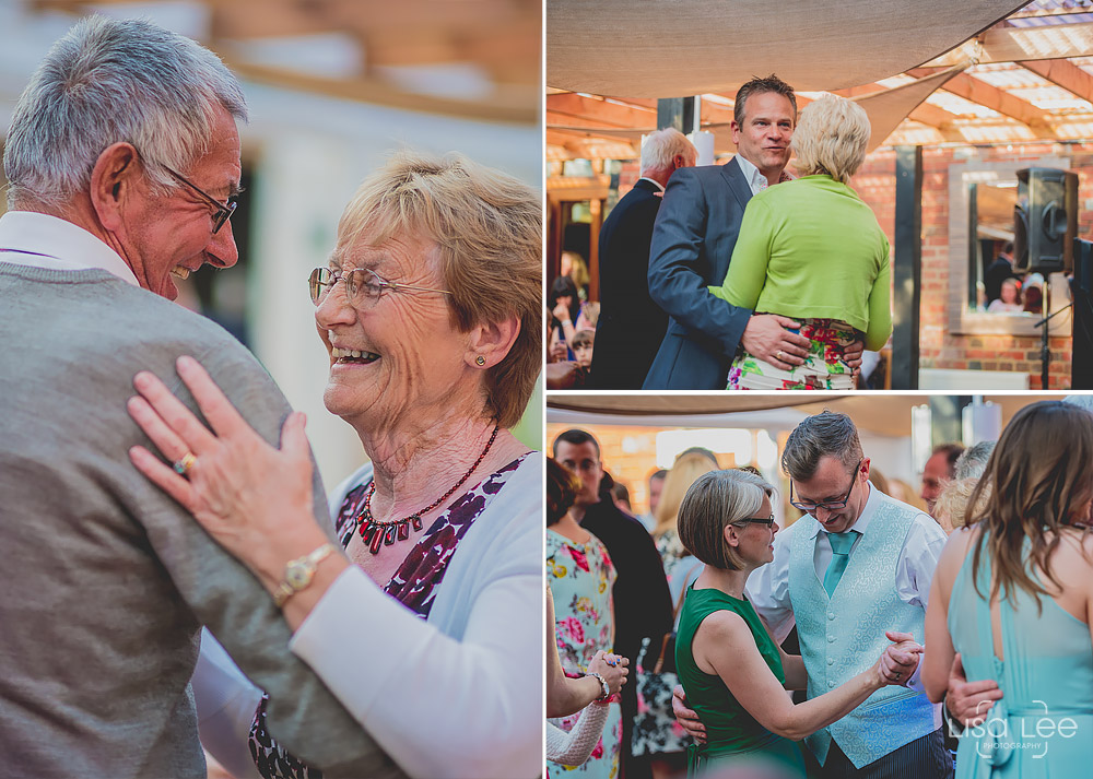 Dave&Vicky-Dorset-Wedding-Milton-Barns-New-Milton-67.jpg