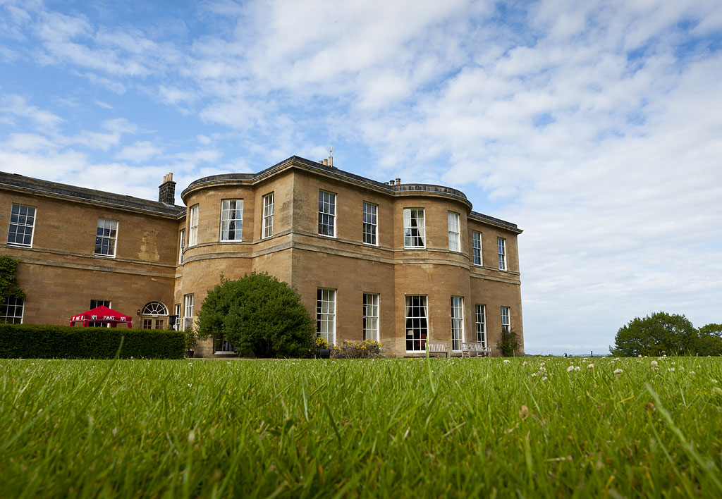commercial-hotel-photography-North-Yorkshire-rudding-park.jpg
