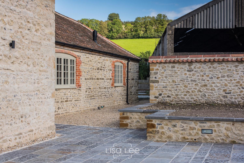 residentail-architecture-dorset-manor-farm-2.jpg