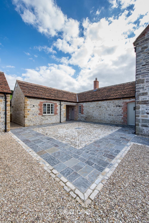 residentail-architecture-dorset-manor-farm-4.jpg
