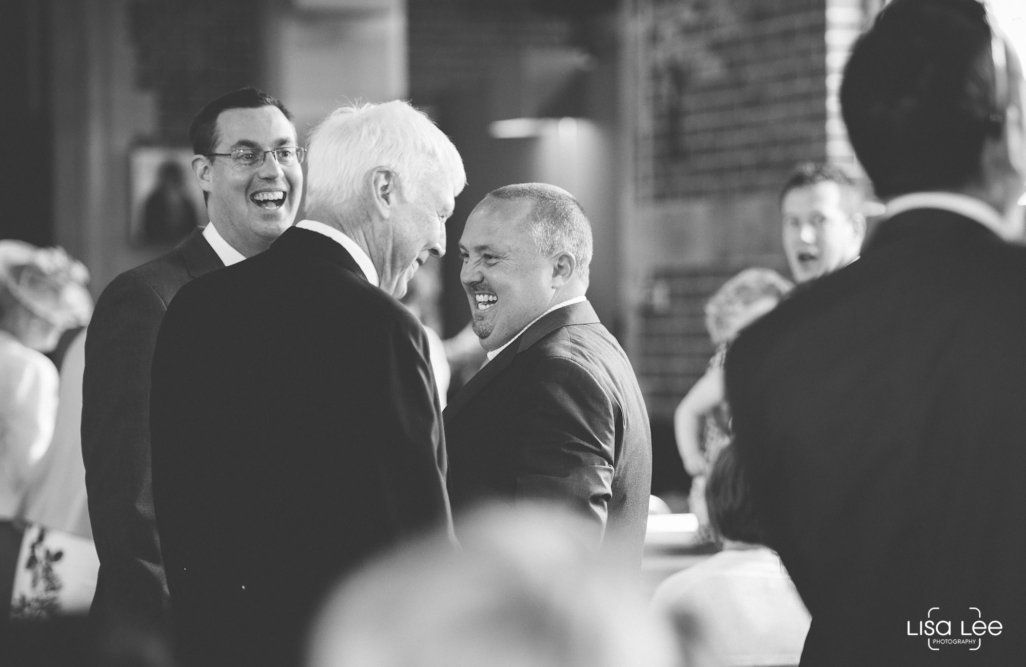 lisa-lee-wedding-photography-burton-churchguests.jpg