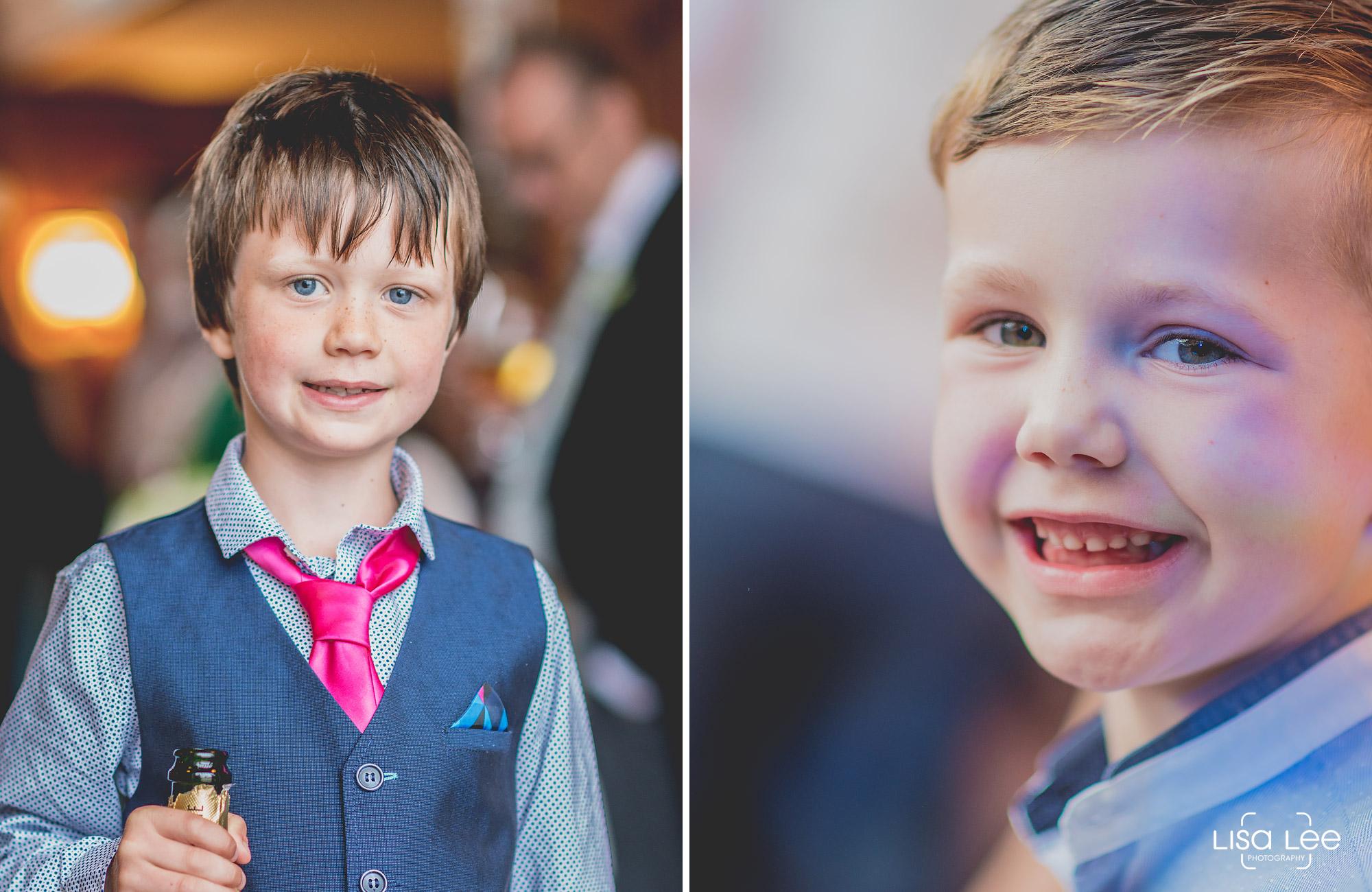lisa-lee-wedding-photography-burton-kids2.jpg