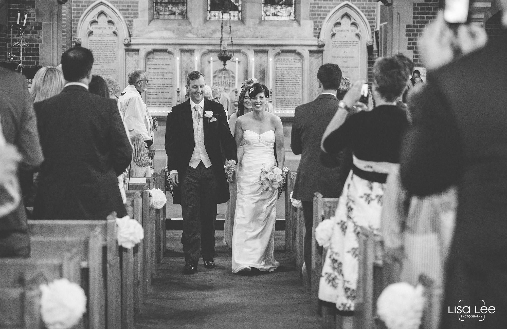 lisa-lee-wedding-photography-burton-church2.jpg